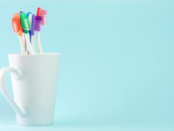 Centro de Atención Odontológica