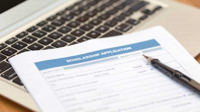 Scholarship-Application-Form-on-Desk2
