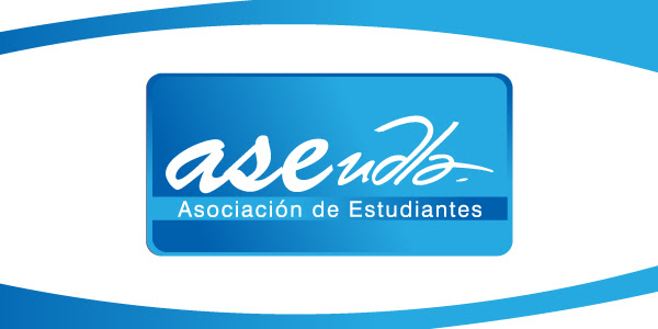 CONVOCATORIA ASAMBLEA GENERAL DE ESTUDIANTES(PASANTIAS)