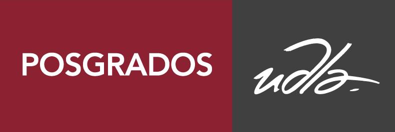 header-image-posgrados