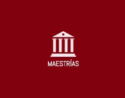 icon-maestrias