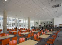 cafeteriasm