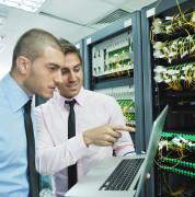 Ingeniero en Tecnologías de la Información