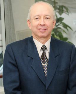 OSWALDO ALBORNOZ