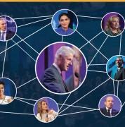 Clinton-Global-Initiative