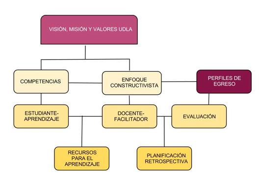 estructura-curricular