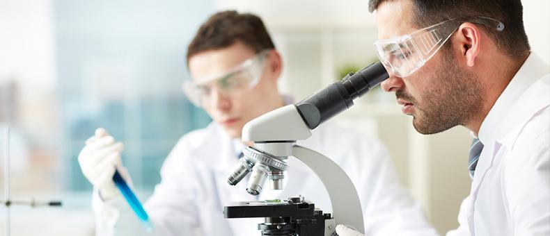 biomedicasmain