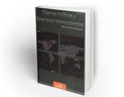 ciencias políticas y relaciones internacionales
