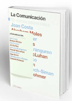 LA COMUNICACIÓN 10 VOCES ESENCIALES