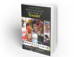 FIESTAS Y SABORES DEL ECUADOR