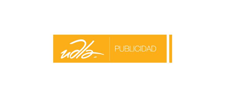 aplicacion-publicidad