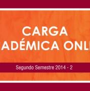 Carga-Académica