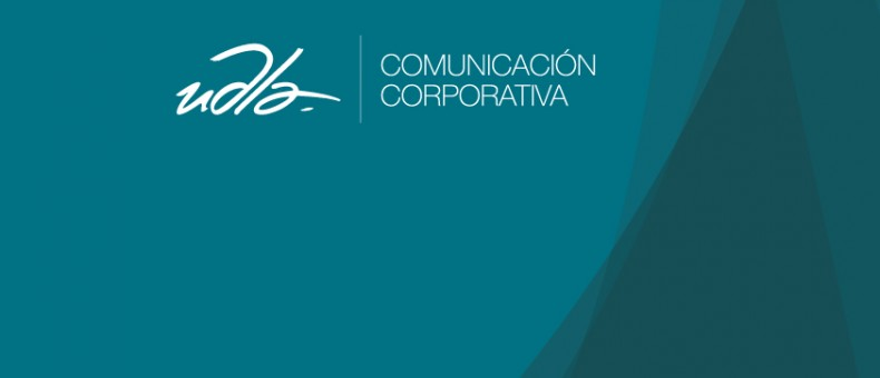 Comunicación Corp.