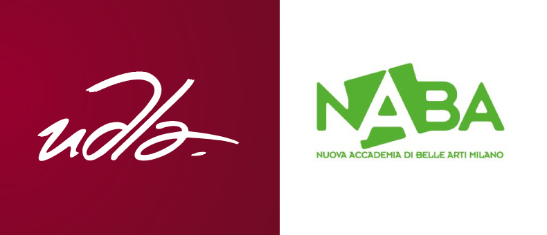 NABA-UDLA