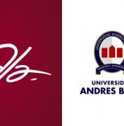 UDLA - Andrés Bello