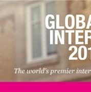 Charla Internacionalidad