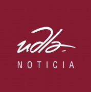 Udla Noticia
