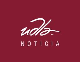 Udla Noticia
