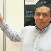 Entrevista Diario El Comercio