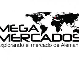 Megamercados