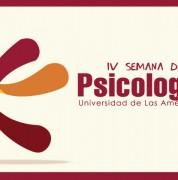 Semana de la Psicología