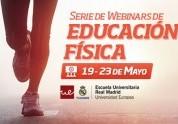 Educacion-Fisica-Webinars-2cjgh97-300x124
