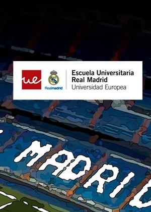 Semana del Real Madrid