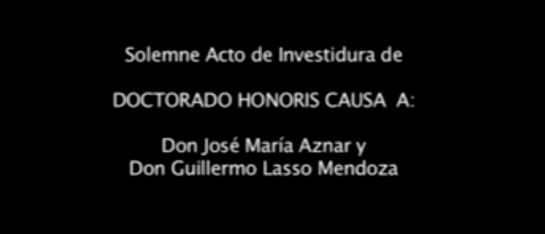 CEREMONIA-DOCTORADO-HONORIS-CAUSA