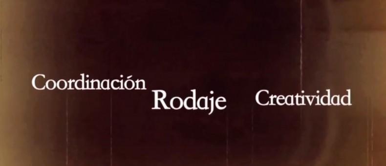 Carrera-de-Cine-UDLA