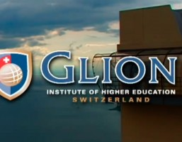 GLION-Institute-of-Higher-Education---Suiza