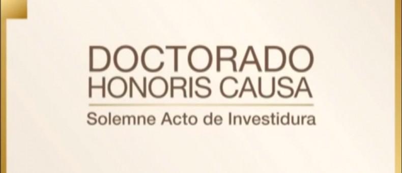 Honoris-causa
