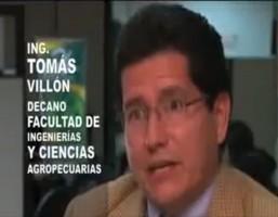 INGENIERÍAS-Y-CIENCIAS-AGROPECUARIAS-UDLA