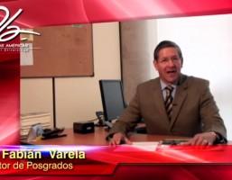 Posgrados-UDLA-Quito-2011