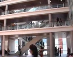 Sedes-de-la-Universidad-de-Las-Américas---UDLA---Ecuador