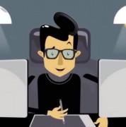 Tecnología-en-Animación-Digital-Tridimensional