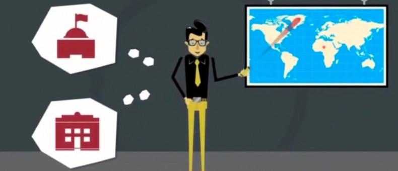 Tecnología-en-Exportación-e-Importación