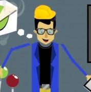 Tecnología en Producción y Seguridad Industrial