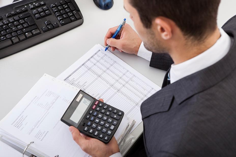 Tributación Local y Fiscalidad