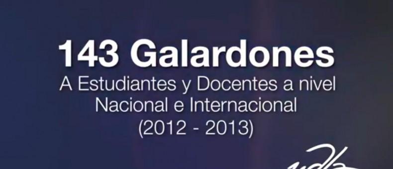 Video-Institucional-2014