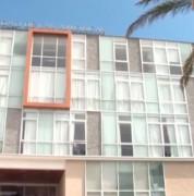 Video-Institucional-de-la-Universidad-de-Las-Américas-UDLA---Ecuador
