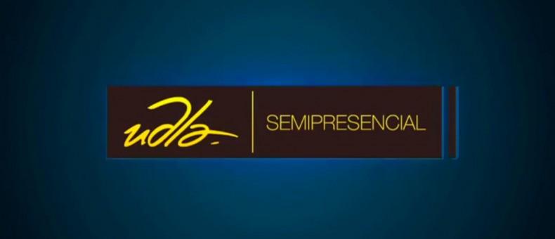 semipresencial2