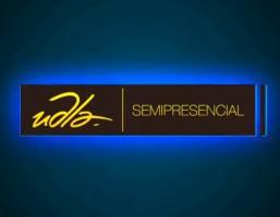 Udla-semipresencial