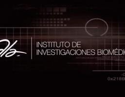 investigaciones-biomedicas