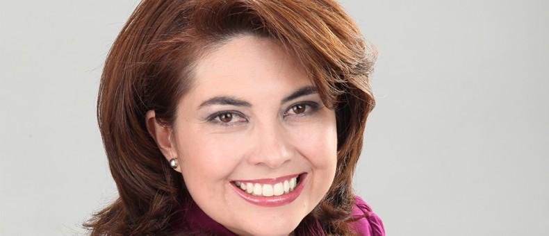 Albertina Navas