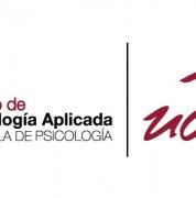 Logo-centro-de-psicologia-aplicada