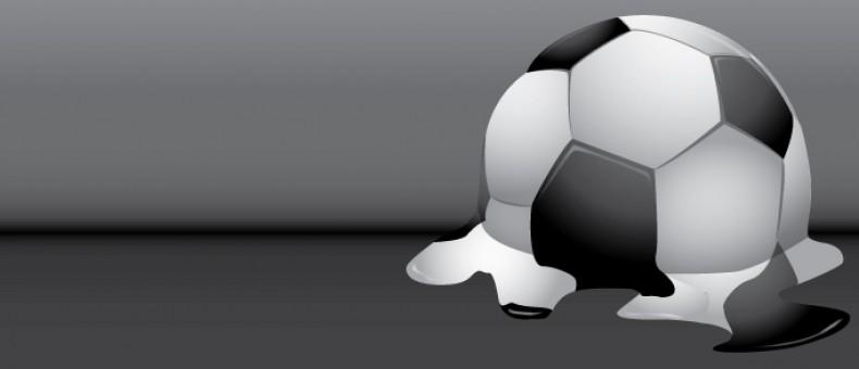 Crisis en el Fútbol