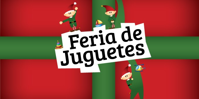 webFERIA-DE-JUGUETES