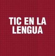 tic-en-la-lengua
