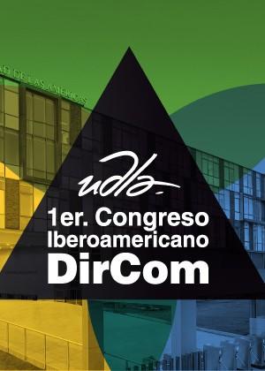 WEB-DIRCOM