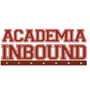 Academia Inbound